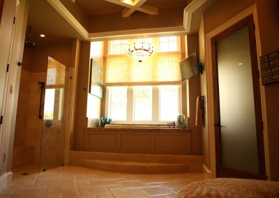 taylor-barnes-homes-bathroom-37