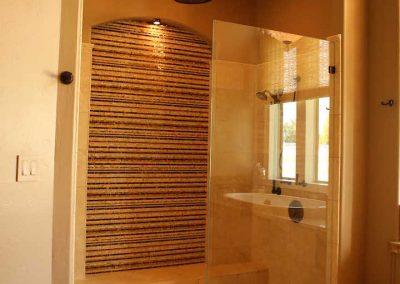 taylor-barnes-homes-bathroom-38