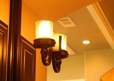 taylor-barnes-homes-bathroom-39