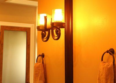 taylor-barnes-homes-bathroom-40