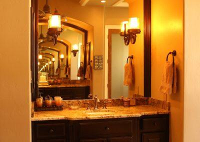 taylor-barnes-homes-bathroom-41