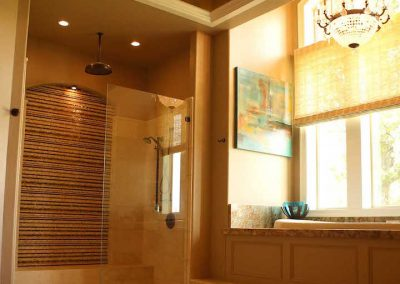 taylor-barnes-homes-bathroom-42