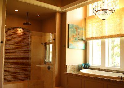 taylor-barnes-homes-bathroom-45