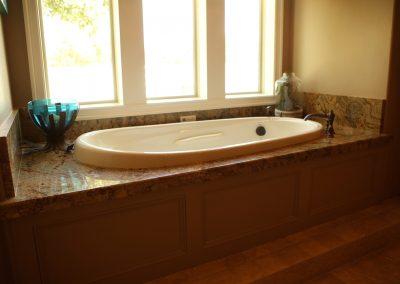 taylor-barnes-homes-bathroom-46