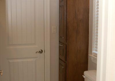 taylor-barnes-homes-bathroom-47