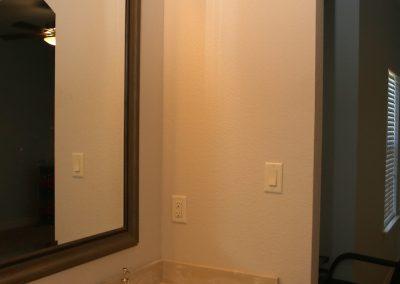 taylor-barnes-homes-bathroom-48