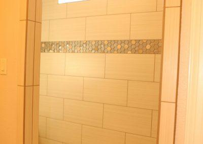 taylor-barnes-homes-bathroom-52