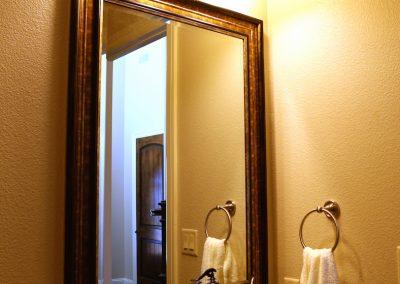 taylor-barnes-homes-bathroom-62