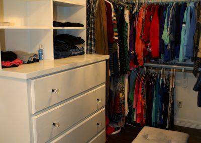 taylor-barnes-homes-bedroom-08