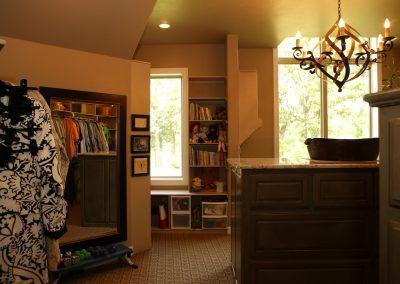 taylor-barnes-homes-bedroom-10