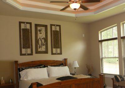 taylor-barnes-homes-bedroom-11