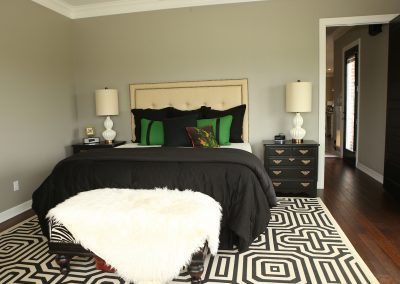 taylor-barnes-homes-bedroom-13