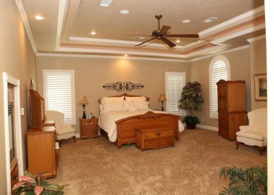 taylor-barnes-homes-bedroom-15