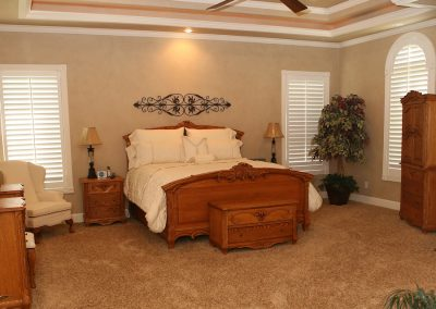 taylor-barnes-homes-bedroom-16