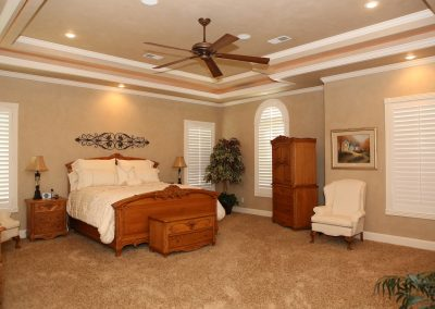 taylor-barnes-homes-bedroom-17