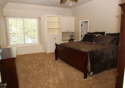 taylor-barnes-homes-bedroom-19