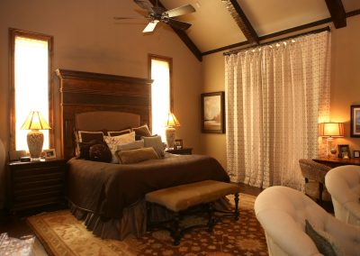 taylor-barnes-homes-bedroom-21