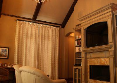 taylor-barnes-homes-bedroom-22