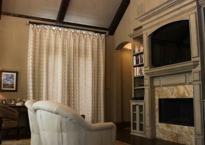 taylor-barnes-homes-bedroom-23