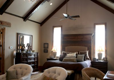 taylor-barnes-homes-bedroom-28