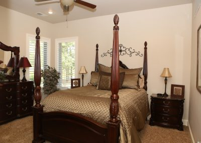 taylor-barnes-homes-bedroom-29