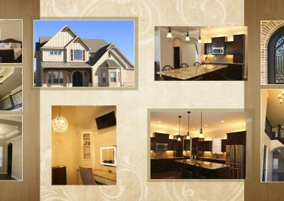 taylor-barnes-homes-collage-01