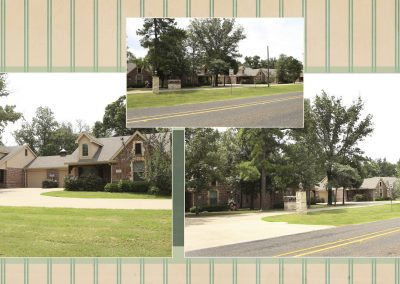 taylor-barnes-homes-collage-03