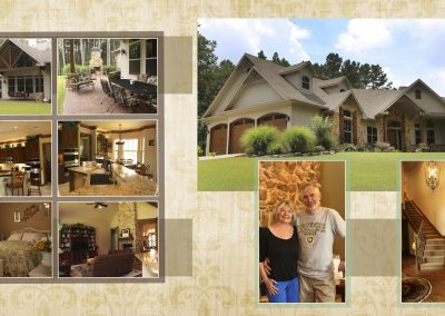 taylor-barnes-homes-collage-04