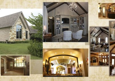 taylor-barnes-homes-collage-05