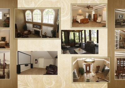 taylor-barnes-homes-collage-07