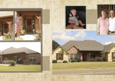 taylor-barnes-homes-collage-08