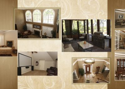 taylor-barnes-homes-collage-09