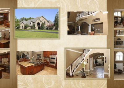 taylor-barnes-homes-collage-10