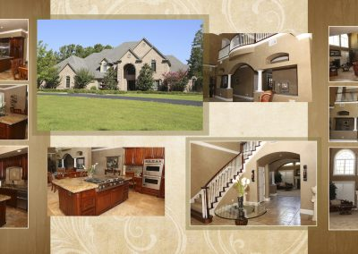 taylor-barnes-homes-collage-11