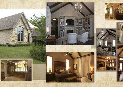taylor-barnes-homes-collage-12