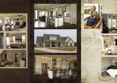 taylor-barnes-homes-collage-13