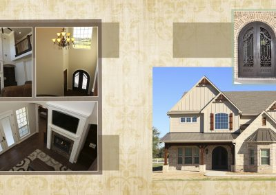 taylor-barnes-homes-collage-14