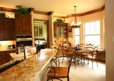 taylor-barnes-homes-dining-02