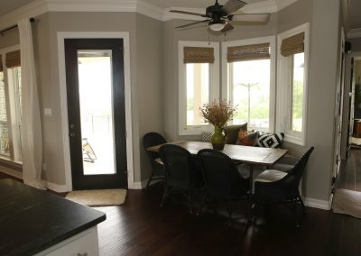 taylor-barnes-homes-dining-04