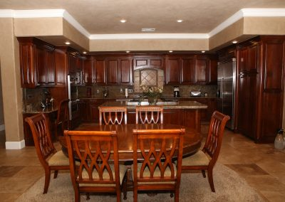 taylor-barnes-homes-dining-07