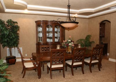 taylor-barnes-homes-dining-08