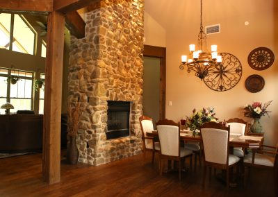taylor-barnes-homes-dining-09