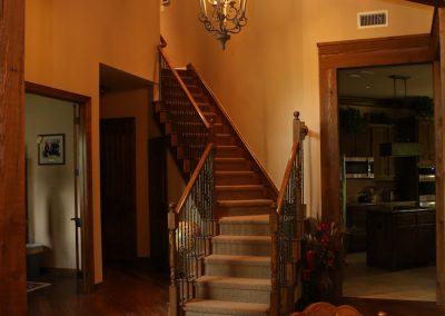 taylor-barnes-homes-entry-03