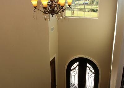 taylor-barnes-homes-entry-10