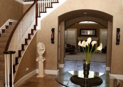 taylor-barnes-homes-entry-12