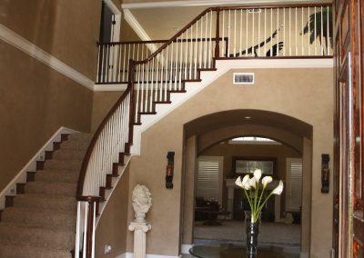 taylor-barnes-homes-entry-13