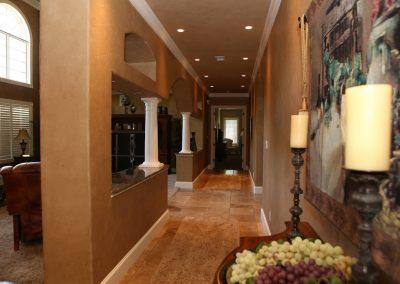 taylor-barnes-homes-entry-14