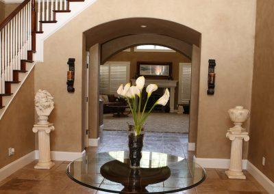 taylor-barnes-homes-entry-17