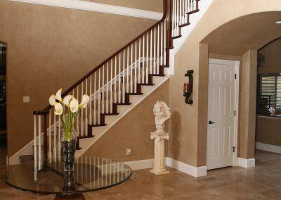 taylor-barnes-homes-entry-19