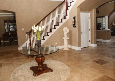 taylor-barnes-homes-entry-20